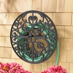 Whitehall Home & Garden Decor