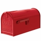 Janzer Mailbox and Post Combo - Choose Mailbox and Post Color