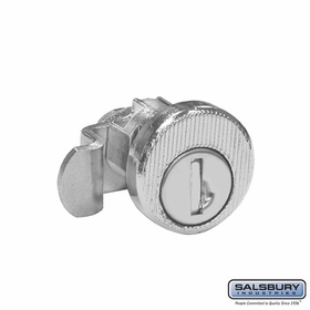 Salsbury 3390-E Lock Standard Replacement Discontinued 'E' Series CBU Commercial Mailbox