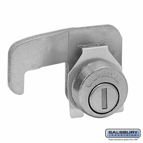 Salsbury 3390 Lock Standard Replacement F Series CBU Commercial Mailbox