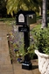 Original Keystone Series Mailbox and Standard Post Packages