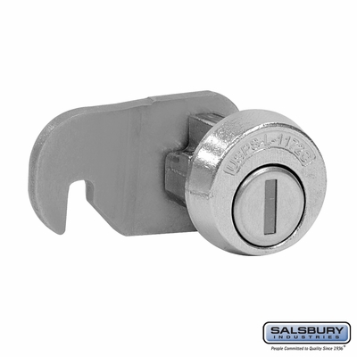 Salsbury 3490 Replacement Lock