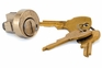 Replacement Lock Cylinder