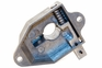 Spring Latch Lock Housing Assembly