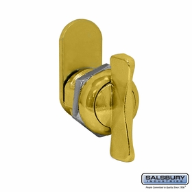 Salsbury 4188 Column Mailboxes Thumb Latch Option Finish