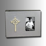 Celtic Cross Photo Album
