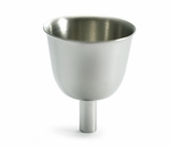 Flask Funnel