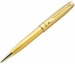 PW Series Gold Pen