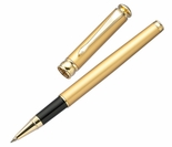 UC Series Gold Pen Roller Ball