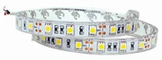"24"" Clear 36 LED Light Strip, 12 vdc, Buyers  5622436"