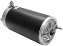 "3"" Motor, replaces Diamond 15054, Buyers SAM 1306005"