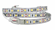 "36"" Clear 54 LED Light Strip, Buyers 5623654"