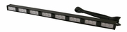 "37"" Dual Function LED Light Bar, Buyers 8894037"