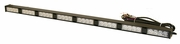"47"" Dual Function LED Light Bar, Buyers 8894047"