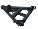 A Frame, Pro Plow replaces Western 61345, P/N 1316215