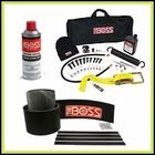 Accessories and Hardware for Boss Snow Plows