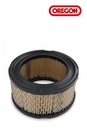 AIR FILTER TECUMSEH REPLACES  P/N 231847 31925