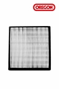 AIR FILTER TECUMSEH REPLACES  P/N 37630