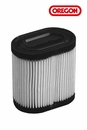 AIR FILTER TECUMSEH SHOP PACK-30-031 REPLACES  P/N 36905