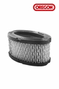 AIR FILTER TECUMSEH SHOP PACK 30-100 REPLACES  P/N 33268