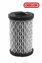 AIR FILTER TECUMSEH SHOP PACK 30-301 REPLACES  P/N  5 OF 35066