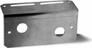 Aluminum Mounting Bracket, Fits: 8891004, 8891006, 8891104, 8891105, Buyers 8891007