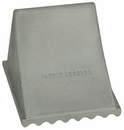 "Aluminum Wheel Chock, 6"" x 7"" x 5-1/4, Buyers WC765"