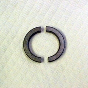 Angle Cylinder Retaing Ring, Set=2, Boss HYD01672