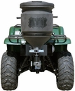 ATV Spreader 15 Gallon, Feed, Seed & Ferterlizer, Buyers ATVS15A