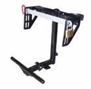 Back Pack Leaf Blower /  Rack Holder, Oregon P/N 42-032