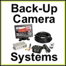 Back-Up Camera Systems