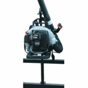 Backpack Blower Rack for Trailers, Buyers LT20