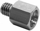Battery Connector, replaces Diamond 21976, Buyers SAM 1306095