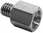 Battery Connector, replaces Fisher 22381K, P/N 1306095
