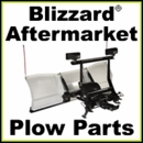 Blizzard Snow Plow Parts S.A.M. Aftermarket Parts