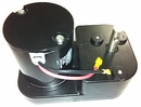 Buyers Salt Dogg Auger Gear Motor P/N 3009995
