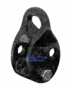 Chain Lift Block, Replaces Gledhill 1980-D3, P/N 1317119