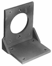 Clutch Pump Bracket, Buyers CPB1