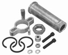 Commercial A20 Rear Entry Remote Valve Control Connection Kit, Buyers B303418R