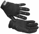 Commercial Work Gloves, LARGE, 10 Pair Lot, Buyers 9901005