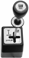 Control Plus, Shifter Only, replaces Western 56018, P/N 1314001