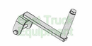 Crank Handle, replaces Bonnell 001374 001379, Gledhill 351-C, PN 1317129