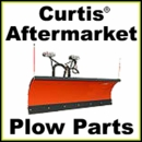 Curtis Snow Plow Replacement Parts S.A.M. Aftermarket Parts