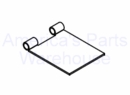 Detach Mount Plate, SST, Buyers SaltDogg 3009526
