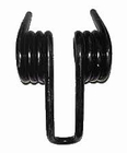 Double Torsion Spring, replaces Diamond 8110005, P/N 1302160