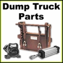 Dump Truck Parts and Accessories