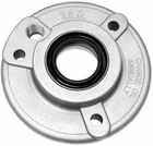 E-47 Cylinder Cover & Seal, replaces Meyer 15194, P/N 1306186