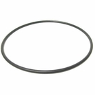 E-47 Gasket, Replaces Meyer 551G, P/N 1306165