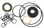 E47 Seal Kit, replaces Meyer 15254, P/N 1306150