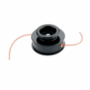 Echo 21560065 High Capacity Manual Head (SRM Models)